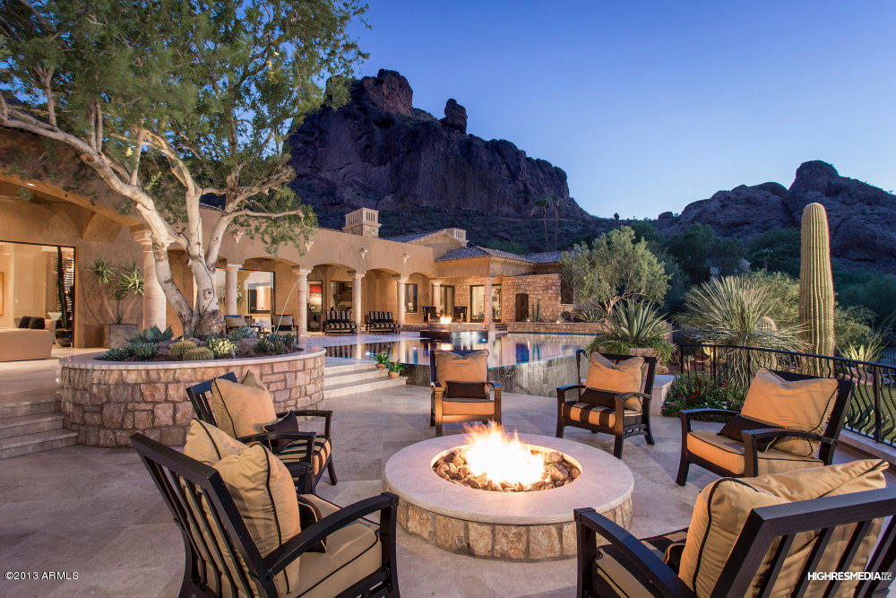 Home ⋆ Arizona Luxury Homes Estates And Mansions For Sale